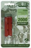 Campi 2000