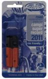 Campi Super Record 2011