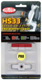 HS-33 Pro – Threaded