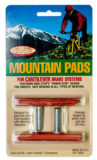 Mountain Pads Cantilever