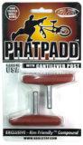 Phatt Padd Cantilever